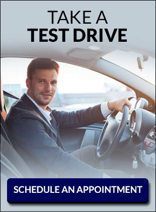 Schedule a test drive at Ace Motor Sports Inc